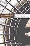 Sosyal Bilimleri Düşünmemek / 19. Yüzyıl Paradigmasının Sınırları