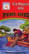 Peri Kızı (Türk Masalları)