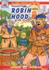 Robin Hood (Klasik Kitaplar)