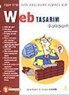Web Tasarım Rehberi & 7'den 77'ye Yeni Başlayan Herkes İçin