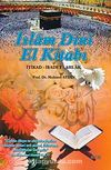 İslam Dini El Kitabı & İtikad-İbadet-Ahlak