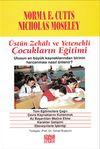 Üstün Zekalı ve Yetenekli Çocukların Eğitimi