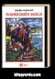 Nasreddin Hoca/Seçme Fıkralar