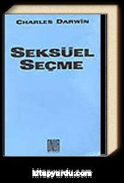 Seksüel Seçme