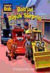 Tamirci Bob: Bob'un Büyük Sürprizi