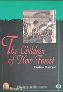 The Children of New Forest / Stage-2 (CD'siz)