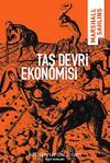 Taş Devri Ekonomisi