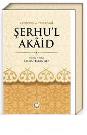 Şerhu'l Akaid