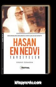 Tavsiyeler / Hasan En Nedvi