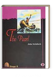 The Pearl / Stage-6 (CD'siz)