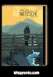 Nietzsche & Özgürlüğü Yaratmak