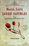 Meslek Sahibi Sahabi Hanımlar  (Osmanlıca-Türkçe)