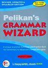 Pelikan's Grammar Wizard Student's Book
