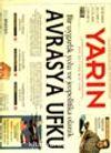 Türkiye ve Dünyada YARIN Yıl: 1 Sayı:5 Eylül 2002