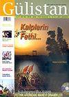 Gülistan/İlim Fikir ve Kültür Dergisi Sayı:53 Mayıs 2005
