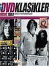 DVD Klasikler/John Lennon/1 Fasikül+1 DVD