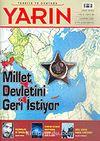 Türkiye ve Dünyada YARIN Aylık Düşünce ve Siyaset Dergisi / Yıl:4 Sayı: 38 / Haziran 2005