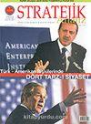 Stratejik Analiz /Sayı:63 / Temmuz 2005 Uluslararası İlişkiler Dergisi Cilt 6