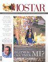 Mostar/Sayı: 7/Eylül 2005
