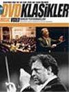 DVD Klasikler/Zubin Mehta & Mitsuko Uchida/1 Fasikül+1 DVD