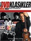 DVD Klasikler/Sir Paul Mccartney/1 Fasikül+1 DVD
