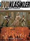 DVD Klasikler/Figaro'nun Düğünü (Salzburg Kukla Tiyatrosu)/1 Fasikül+1 DVD