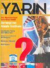 Türkiye ve Dünyada YARIN Aylık Düşünce ve Siyaset Dergisi / Yıl:4 Sayı: 46 / Şubat 2006