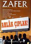 Haziran 2007 Sayı: 366 / Zafer Bilim Araştırma Dergisi