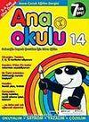 Ana Okulu 14 / Anne Çocuk Eğitim Dergisi