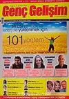Genç Gelişim Dergisi/Yıl:3 Sayı:34/Aralık 2007