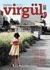 Şubat 2008 Sayı 115 / Virgül Aylık Kitap ve Eleştiri Dergisi
