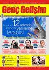 Genç Gelişim Dergisi Yıl:4 Sayı:36 Şubat 2008