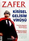 Zafer Bilim Araştırma Dergisi Haziran 2008,Sayı:378 Yıl 32