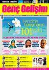 Genç Gelişim Dergisi Yıl:4 Sayı:42 Ağustos 2008