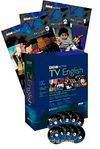 BBC Active Tv English & Otantik BBC TV Programları ile İngilizce Eğitimi !