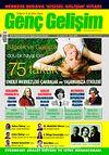 Genç Gelişim Dergisi Yıl:4 Sayı:43 Eylül 2008