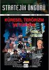 Stratejik Öngörü Dergisi Sayı: 7 / Aralık 2005
