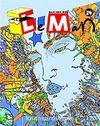 Leman Dergisi Cilt:24 Sayı:494-508
