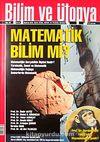 Bilim ve Ütopya Aylık Bilim, Kültür ve Politika Dergisi / Sayı:192