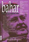 Berfin Bahar Aylık Kültür Sanat ve Edebiyat Dergisi Haziran 2010 Sayı:148