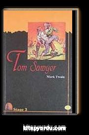 Tom Sawyer /Stage-3 (CD'siz)