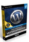 Her Yönüyle WordPress & Oku, İzle, Dinle, Öğren
