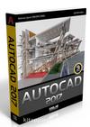 AutoCAD 2017 & Uzmanından Öğrenilir!