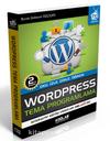 Wordpress Tema Programlama & Oku, İzle, Dinle, Öğren