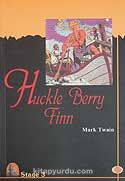 Huckle Berry Finn / Stage-3 (CD'siz)