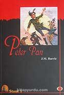 Peter Pan / Stage-1 (CD'siz)