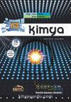 YGS Kimya Kuantum Bilgi Soru Süreçli Konu Anlatımlı
