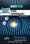 LYS Kuantum Türk Edebiyatı Bilgi Soru Süreçli Konu Anlatımlı