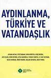 Aydınlanma, Türkiye ve Vatandaşlık
