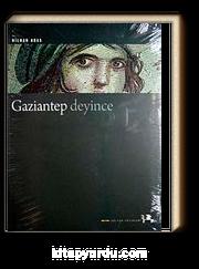 Gaziantep Deyince